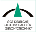 Besuchen Sie http://gerontotechnik.de